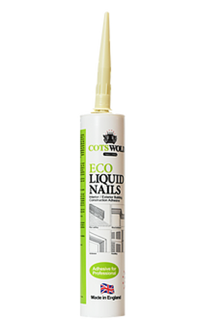 Cotswold ECO Liquid Nails.png