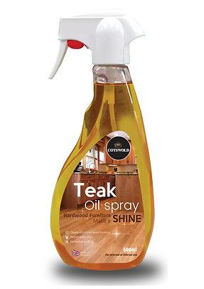 Cotswold Teak Oil (Trigger Spay)01.jpg