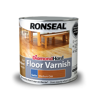 Diamond Hard Floor Varnish - 2.5L.png