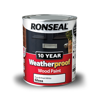 10 Year Weatherproof Wood Paint.png