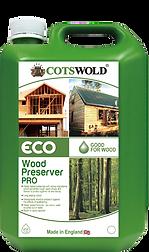 wood preserver.png