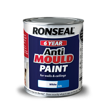 6-year-anti-mould-paint.png