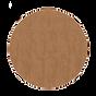 medium brown.png