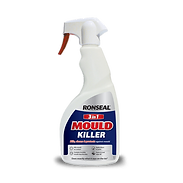 3-in-1-mould-killer.png