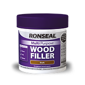 multi-purpose-wood-filler.png