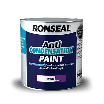 anti-condensation-paint.png
