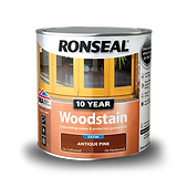 ronseal-10-year-woodstain-antique-pine-7