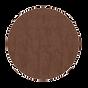 medium oak.png