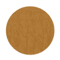 Medium oak.png