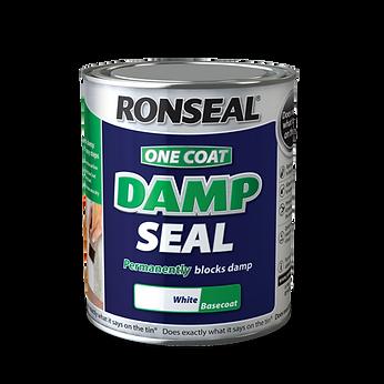 RONSEAL ONE COAT DAMP SEAL.png
