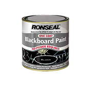Ronseal One Coat Blackboard Paint.png