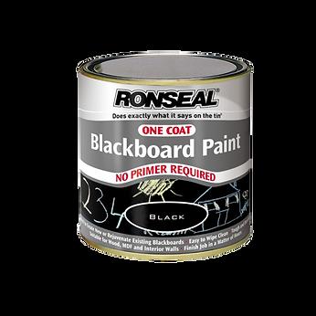 Ronseal One Coat Blackboard Paint.png