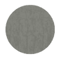 stone grey.png