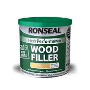 high-performance-wood-filler.png