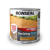 ultimate-decking-stain_25l_2012.png