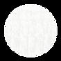 white ash.png