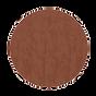 Rich mahogany.png
