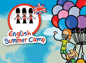 english summer camp.jpg