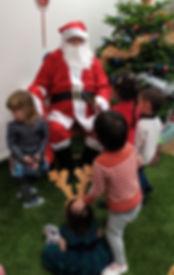 Santa here.jpg