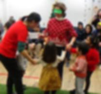 teachers and children game.jpg