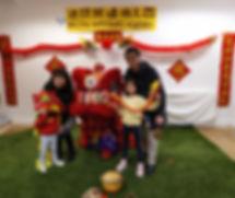 chinese family .jpg
