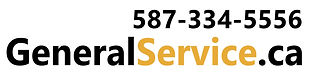 GeneralService logo for 2020 website.jpg