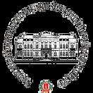 logotip_kraevedcheskiy_muzey.png