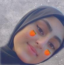 zainab_edited.jpg