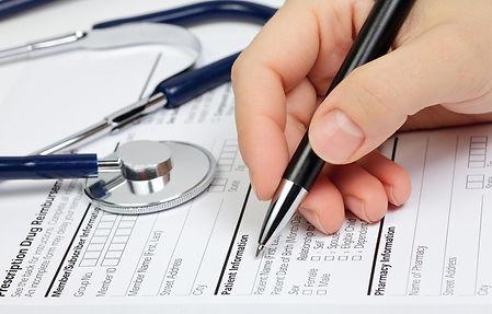 medicine-form-pen-medical.jpg
