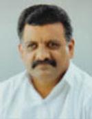 ബാധകമല്ല 512