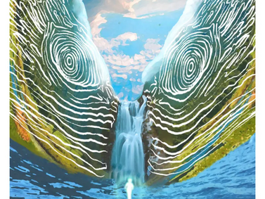 Shizuka Kanata「Shieretoko Wind feat. 三船雅也」がデジタルリリース