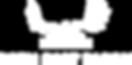 crystalpalace logo1(white).png