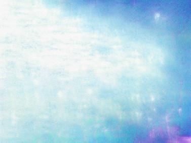 「BLUE SOULS / A_o」配信リリース(7/7)