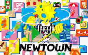 https://newtown.site/