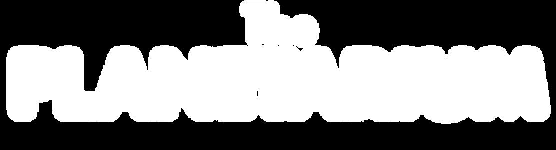 アセット 14.png