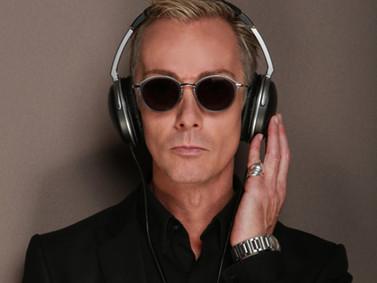 """Listen ; Radio """"London Hit Radio"""""""