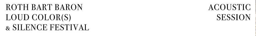 スクリーンショット 2021-01-14 17.32.08.png