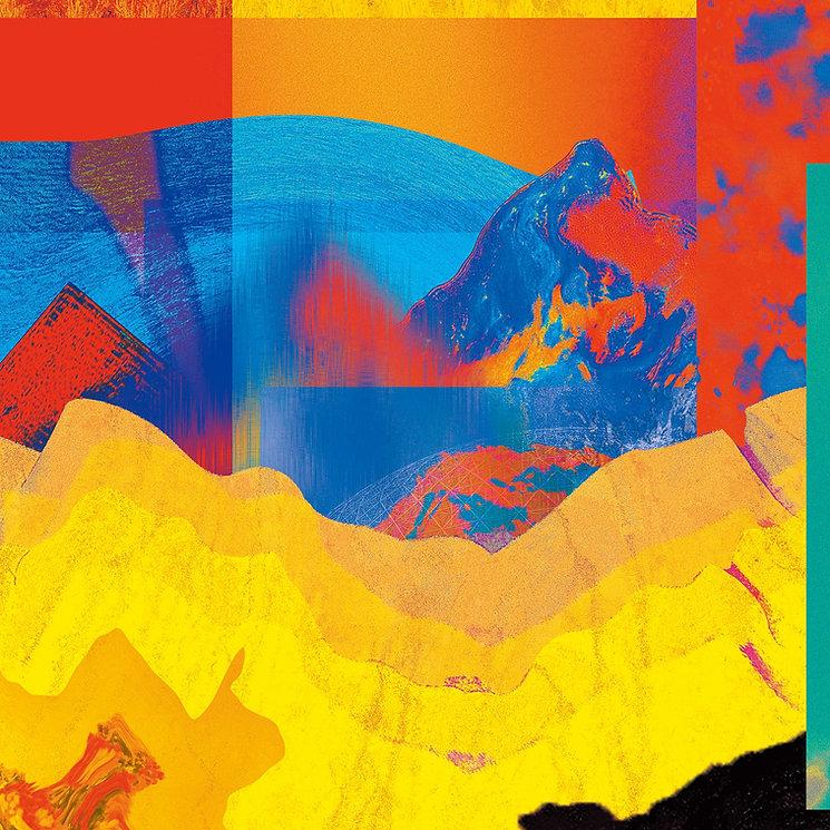 RBB_cover_LOUD COLORS_902k.jpg