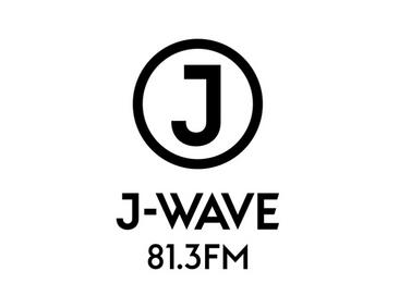 J-WAVE「SHIBUYA DESIGN」内コーナー「JAGUAR LAND ROVER UK SOUND DRIVE」コメント出演(10/31)