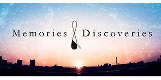 TOKYO FM & JFN「Memories & Discoveries」三船雅也による選曲とコメントがOA(10/30)