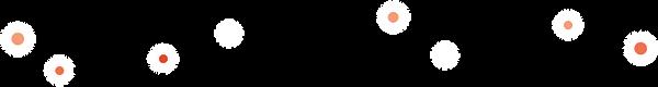 アセット 11.png