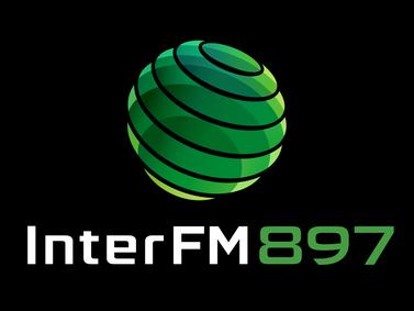 Inter FM897 Ready Steady George