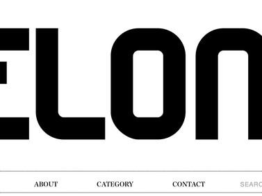 BELONG Media WEB & Magazine