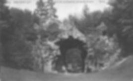 Schermafdruk 2019-11-20 17_edited_edited