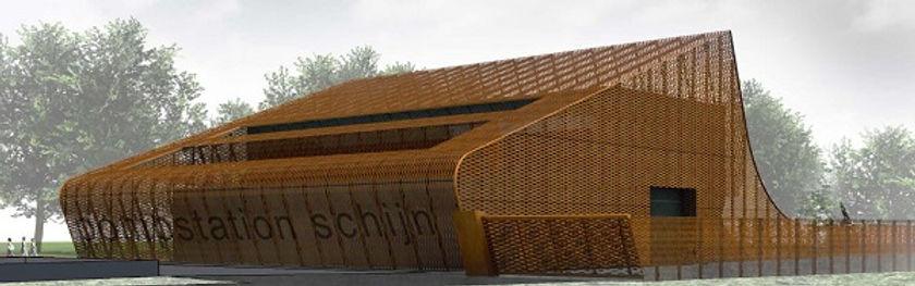 pompgebouw_600x200.jpg