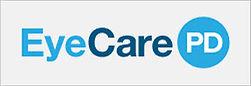 eye-care-pd-logo.jpg