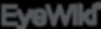 EyeWiki_Logo.png