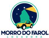 LOGOMARCA_LOCADORA_MORRODOFAROL.jpg