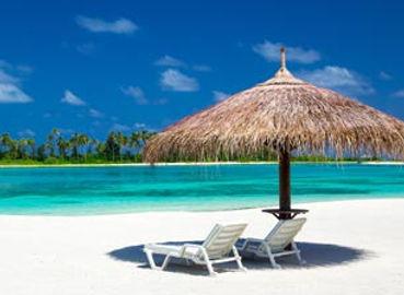 MALDIVAS-TMBS1.jpg