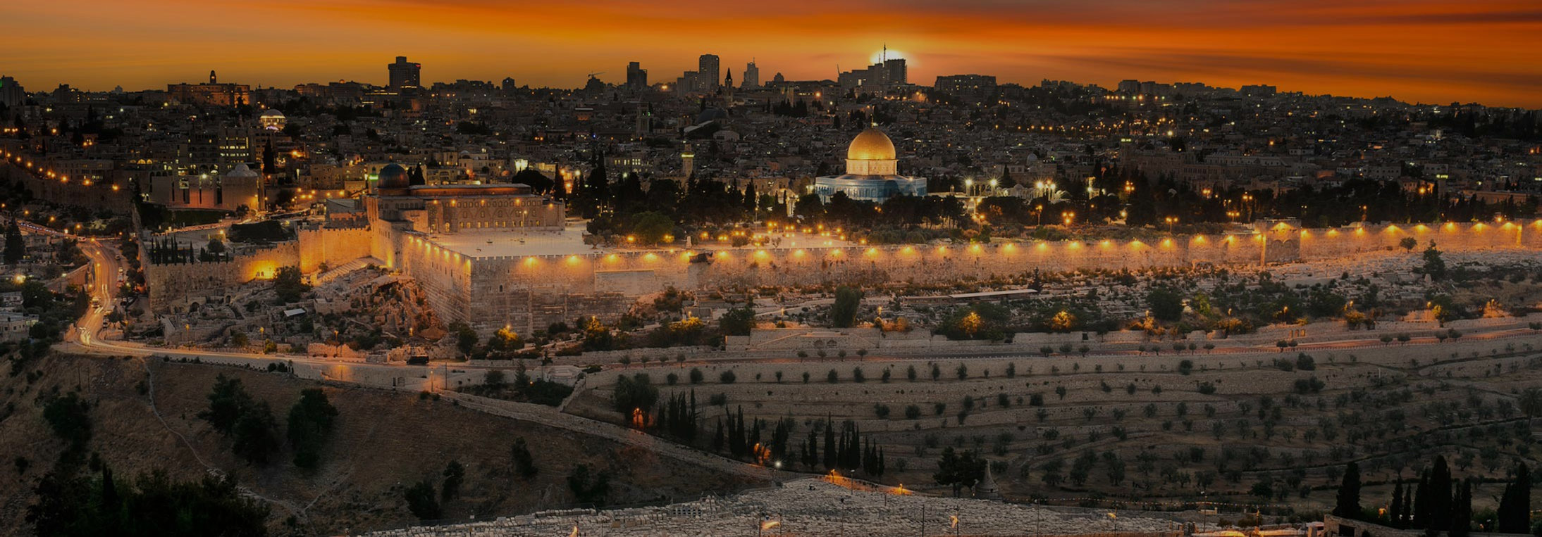 ISRAEL-BANNERS_edited.jpg